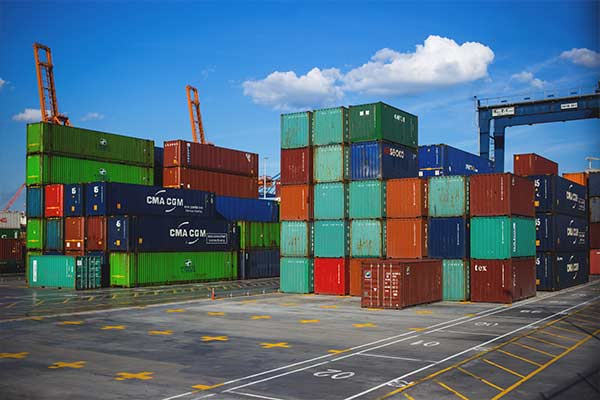 Importers, Exporters & Agents Lists