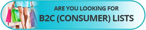 Do you need a B2B Business List?