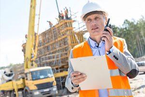 Building & Construction Lists