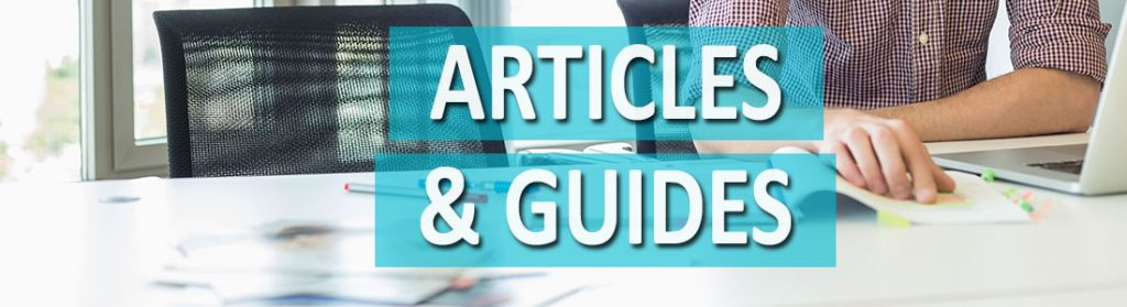 Direct Marketing Articles & Guides